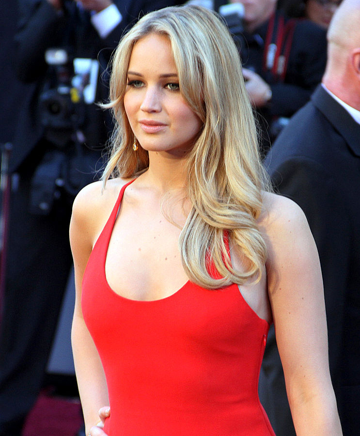 743px-Jennifer_Lawrence_at_the_83rd_Academy_Awards_crop